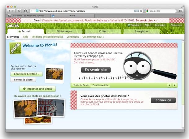 Picnik-Fermeture-Google-Plus-1-Geekorner