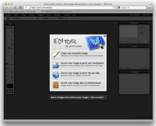 Pixlr.com-Geekorner-1-1024x828
