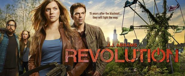Revolution-Saison-1-Geekorner-6