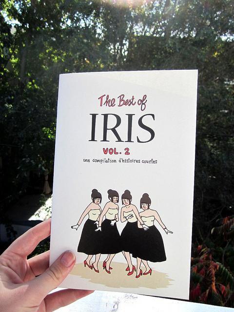 The-Best-og-Iris-Vol-2-Couverture-Geekorner