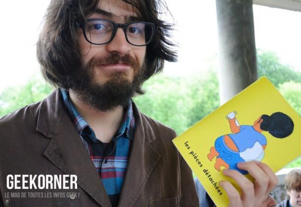 Vincent-Giard-FBDM-2012-Geekorner-1