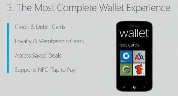 Windows Phone 8-12