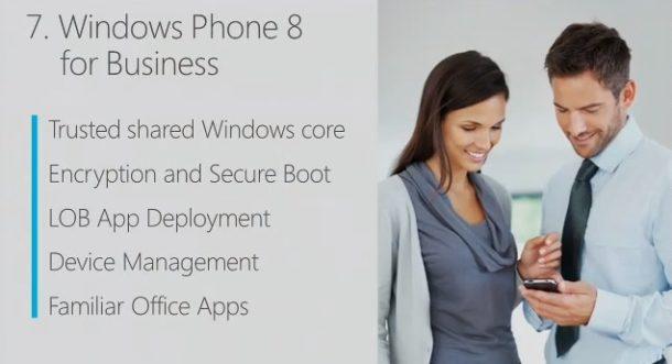 Windows Phone 8-14