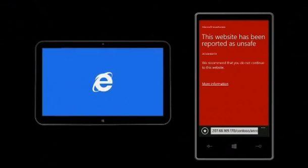 Windows Phone 8-17