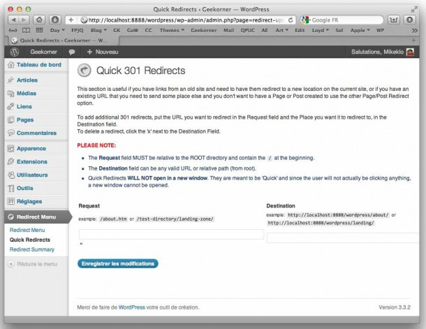 WordPress-Redirection-Tutoriel-Geekorner7