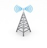 antenne-iphone4s-apple-geekorner