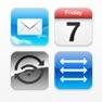 autres-fonctions-ios5-apple-logo-geekorner
