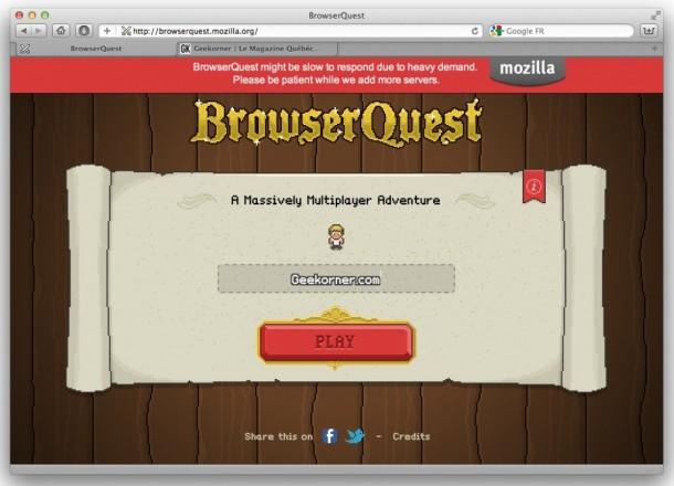 browserquest-geekorner-1-1024x739