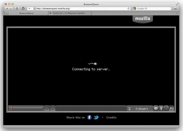 browserquest-geekorner-2-1024x734