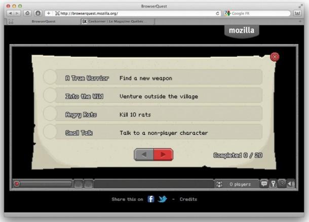 browserquest-geekorner-3-1024x736