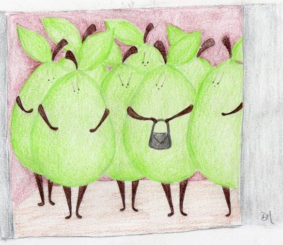 elevator-1-Angry-Pear-Geekorner