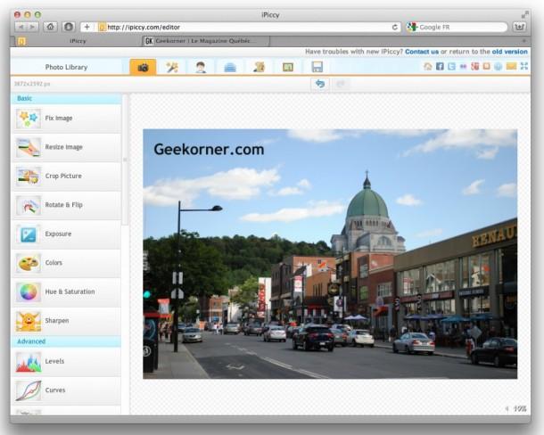 iPiccy.com-Geekorner-2-1024x820
