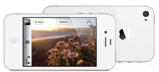 iphone4s-camera-visuel-apple-geekorner-548x250