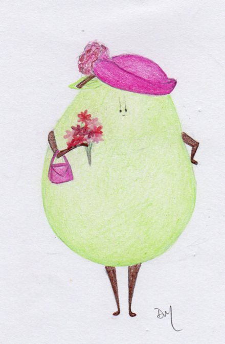 keeping-up-appearances-angry-Pear-Geekorner