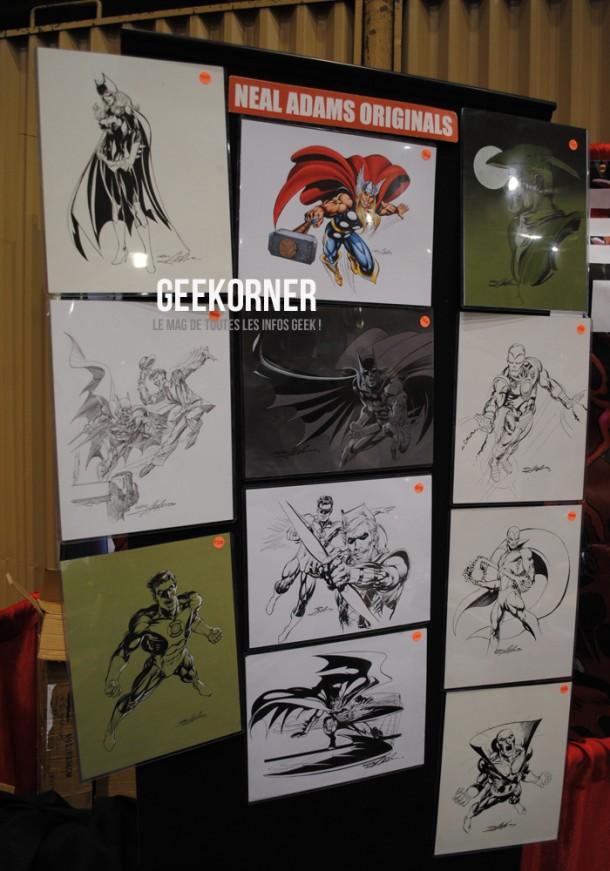 montreal-comiccon-2011-geekorner-4