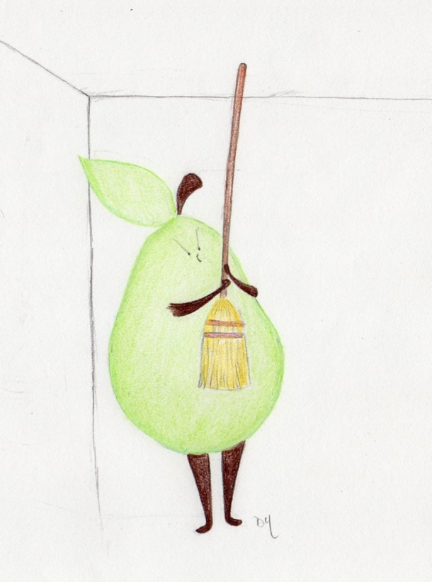 neighbors-Angry-Pear-Geekorner