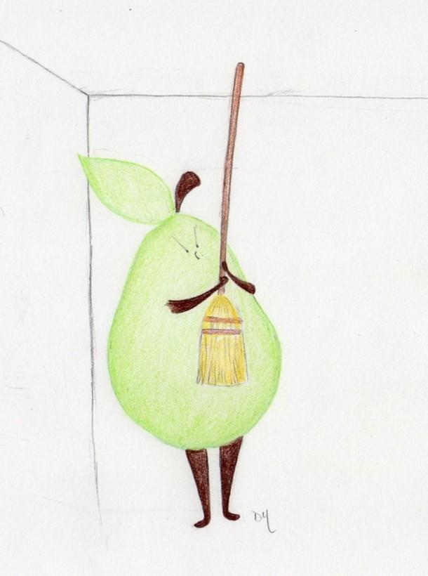 neighbors-Angry-Pear-Geekorner