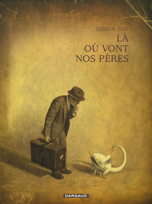 BD Conseils Julien Pare-Sorel-02