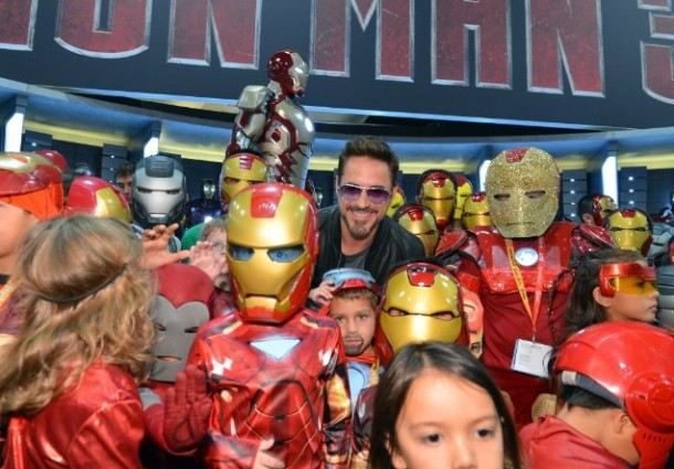 Iron Man 3 Armure-03