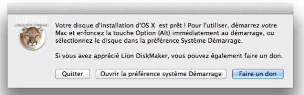 USB Mountain Lion - Geekorner - 14