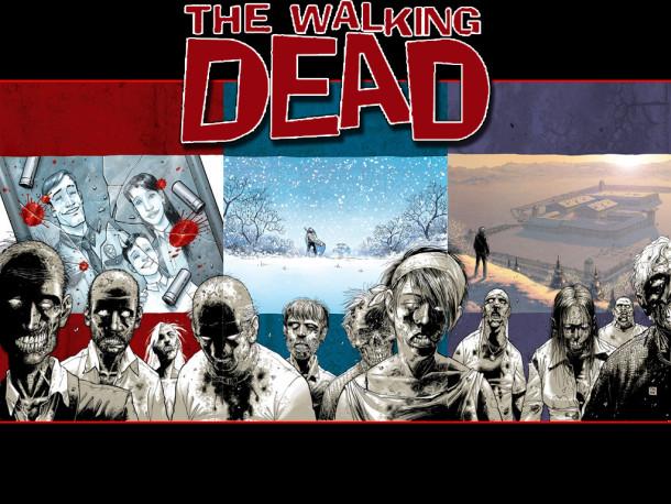 Walking Dead Comics-04