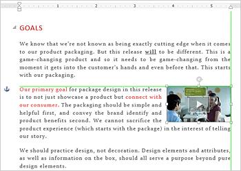 Word-Preview_screenshot_Polish