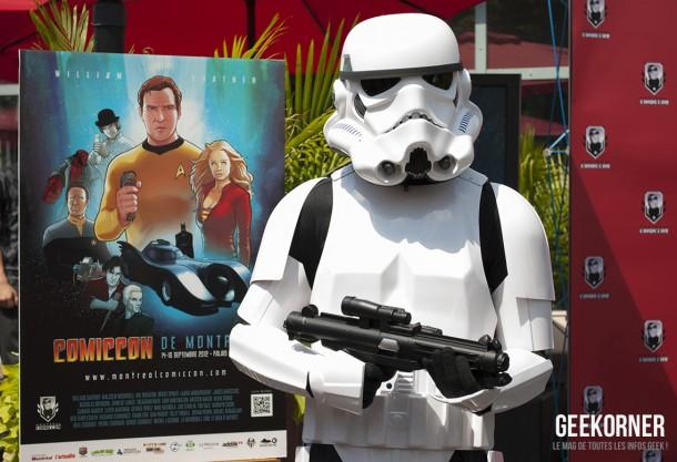 Comiccon 2012 Conférence - 01