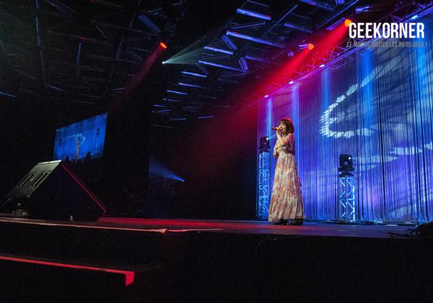 Otakuthon 2012 - Concerts - Geekorner - 08