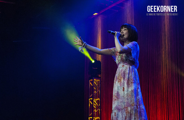 Otakuthon 2012 - Concerts - Geekorner - 09