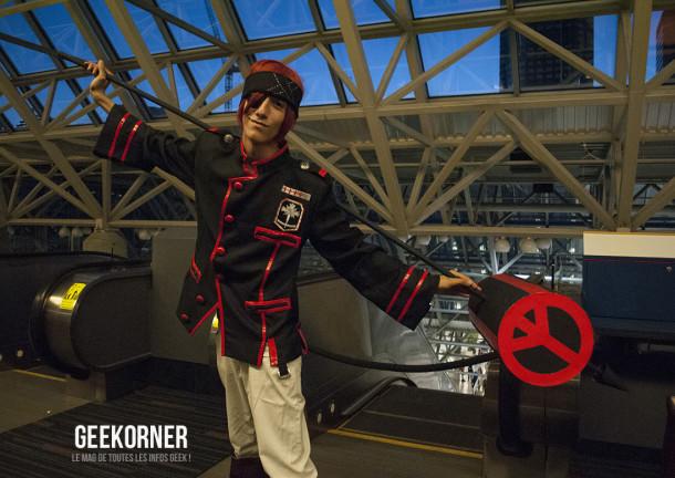 Otakuthon 2012 - Cosplay - Geekorner - 005