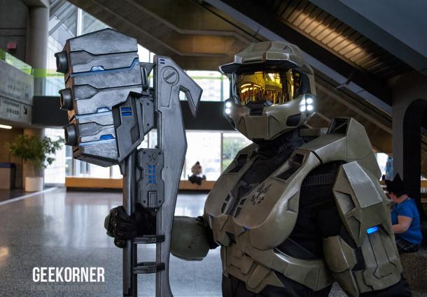 Otakuthon 2012 - Cosplay - Geekorner - 072