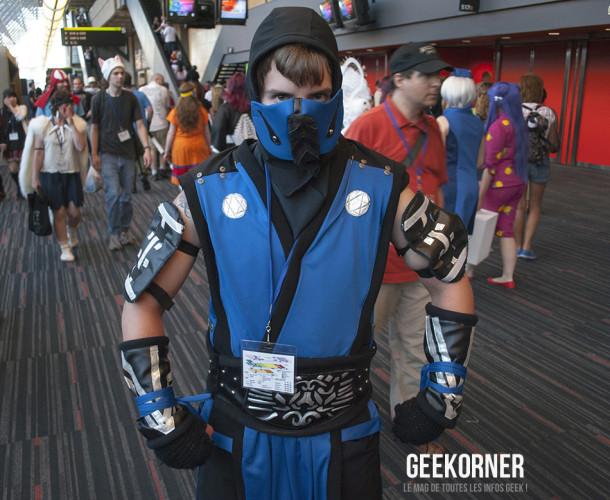 Otakuthon 2012 - Cosplay - Geekorner - 088