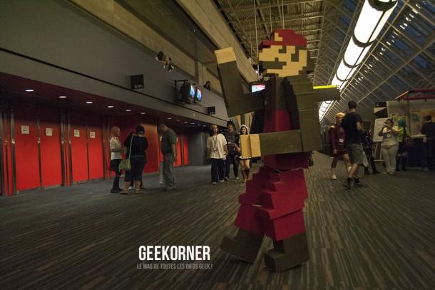 Otakuthon 2012 - Cosplay - Geekorner - 091