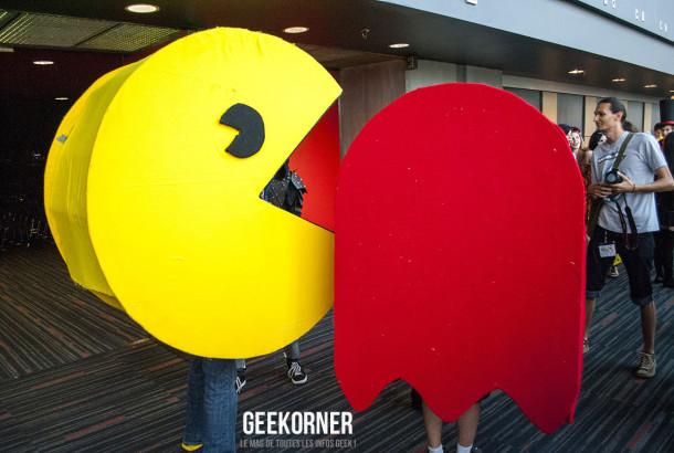 Otakuthon 2012 - Cosplay - Geekorner - 093