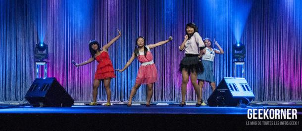 Otakuthon 2012 - Danse Chant - Geekorner - 004