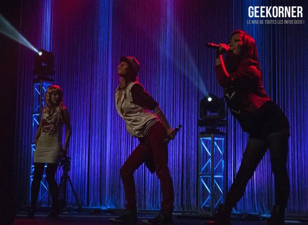 Otakuthon 2012 - Danse Chant - Geekorner - 006