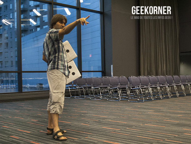Otakuthon 2012 - Touche Coule - Geekorner - 006