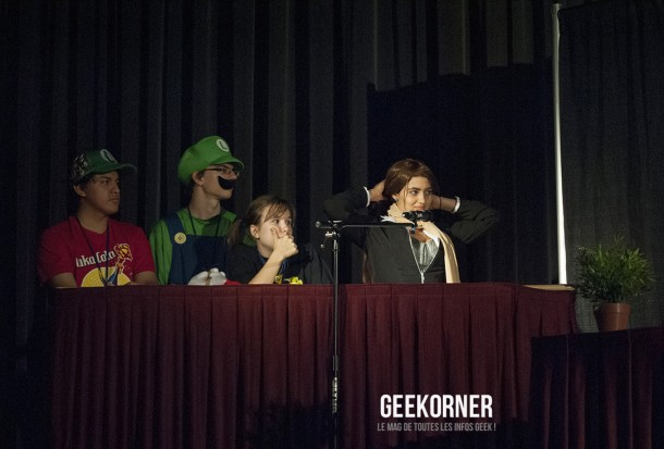 Otakuthon 2012 - Turnabout - Geekorner - 012