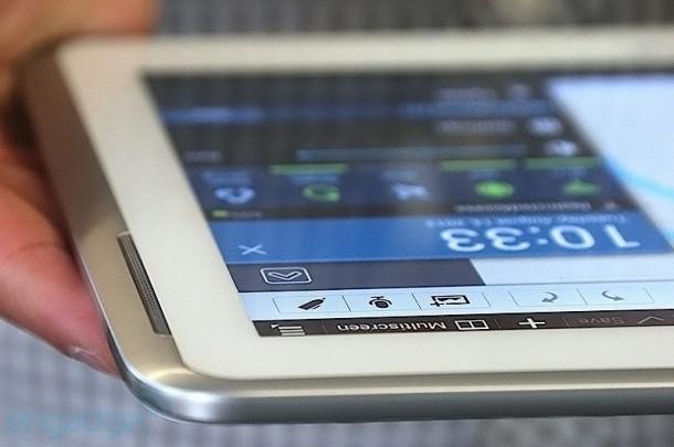 Samsung Galaxy Note 10.1 - 005