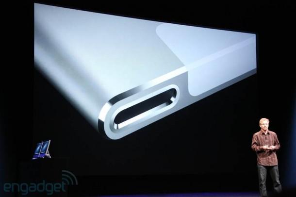 Nouveau iPod Nano 7 - Geekorner - 008