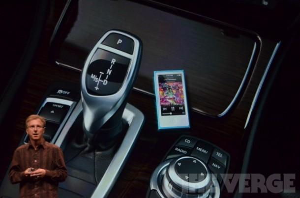 Nouveau iPod Nano 7 - Geekorner - 022