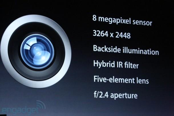 iPhone 5 - Geekorner - 014