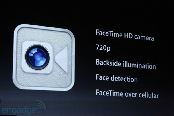 iPhone 5 - Geekorner - 020