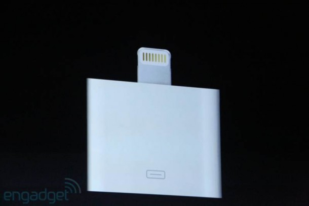 iPhone 5 - Geekorner - 025