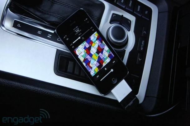 iPhone 5 - Geekorner - 026