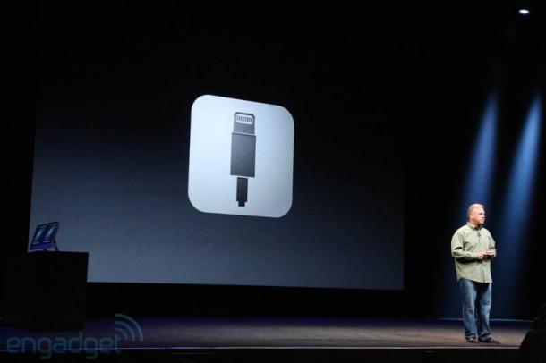 iPhone 5 - Geekorner - 027