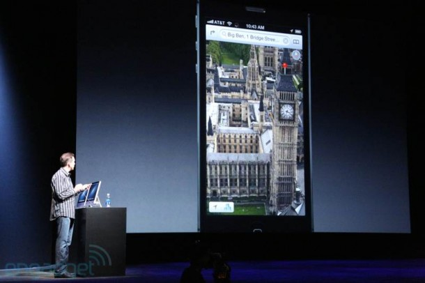 iPhone 5 - Geekorner - 032