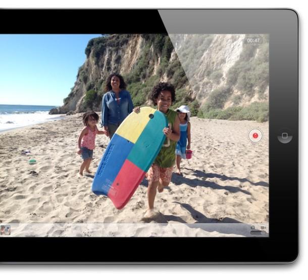 iPad 4 - Geekorner- 019