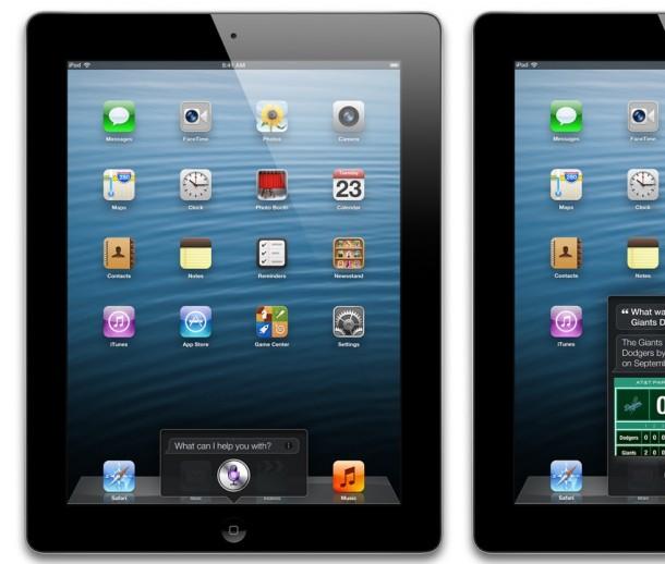 iPad 4 - Geekorner- 020