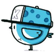 Illustration du profil de Michael Bloom